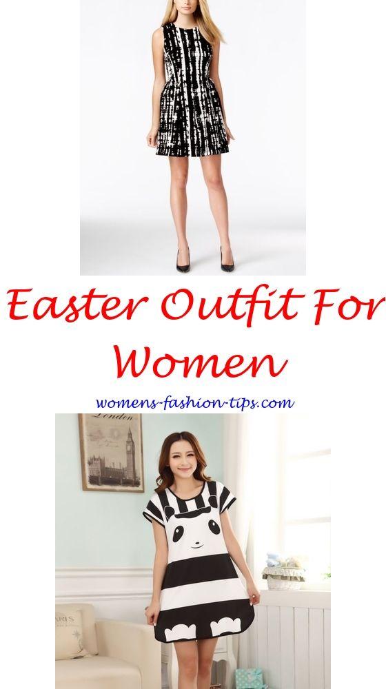 #funnytshirts 1917 women's fashion - what colors were popular in women's 1945 fashion.#womensfashion fashion hoodies womens cut to order fashion women's clothing companies 1963 women's fashion 4283638839