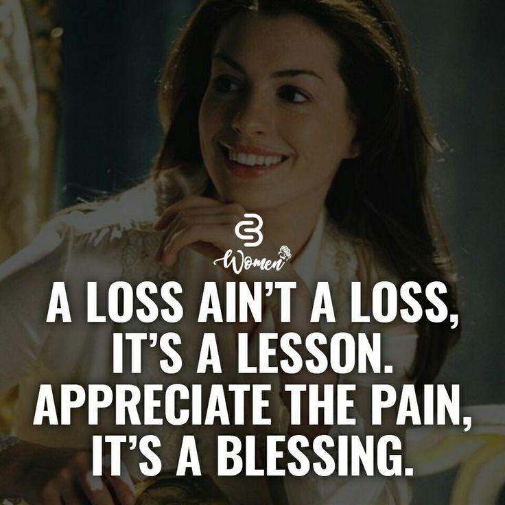 Omg lolll it Anne Hathaway! Love her!! - Courtney Sabia