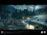 Harry Potter e as Relíquias da Morte: Parte 2 « Fanzone Potterish :: Harry Potter, Jogos, Chat, Downloads, tudo para fãs!