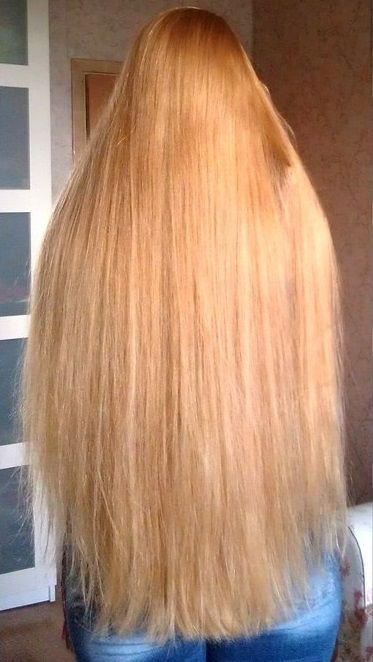 Sofia Giorgadze Hair Pinterest