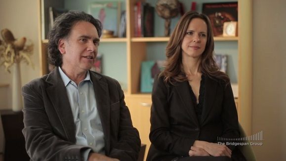 Jennifer and Peter Buffett NoVo Foundation Peter's parents upped the ante with larger gifts in 1999 and 2006. After spending time traveling and learning, the Buffetts decided to focus their attention on changing patterns of imbalance of power in society, gravitating towards women and girls. #GiveSmart