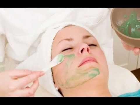 [Tratamiento Para el Acne] Remedios Para el Acne - http://solucionparaelacne.org/blog/tratamiento-para-el-acne-remedios-para-el-acne/