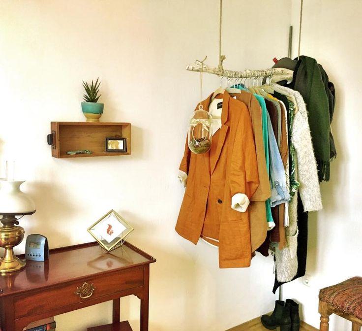 die besten 17 ideen zu wandregal schublade auf pinterest. Black Bedroom Furniture Sets. Home Design Ideas
