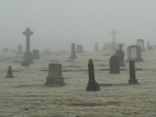 image result for aesthetic graveyard abiegail winshire larp
