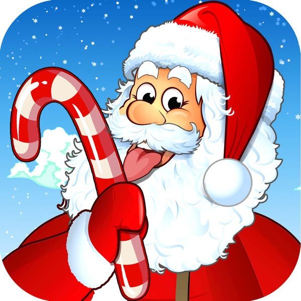 Download IPA / APK of Christmas Food Fever Cooking Maker Kids Games for Free - http://ipapkfree.download/5450/