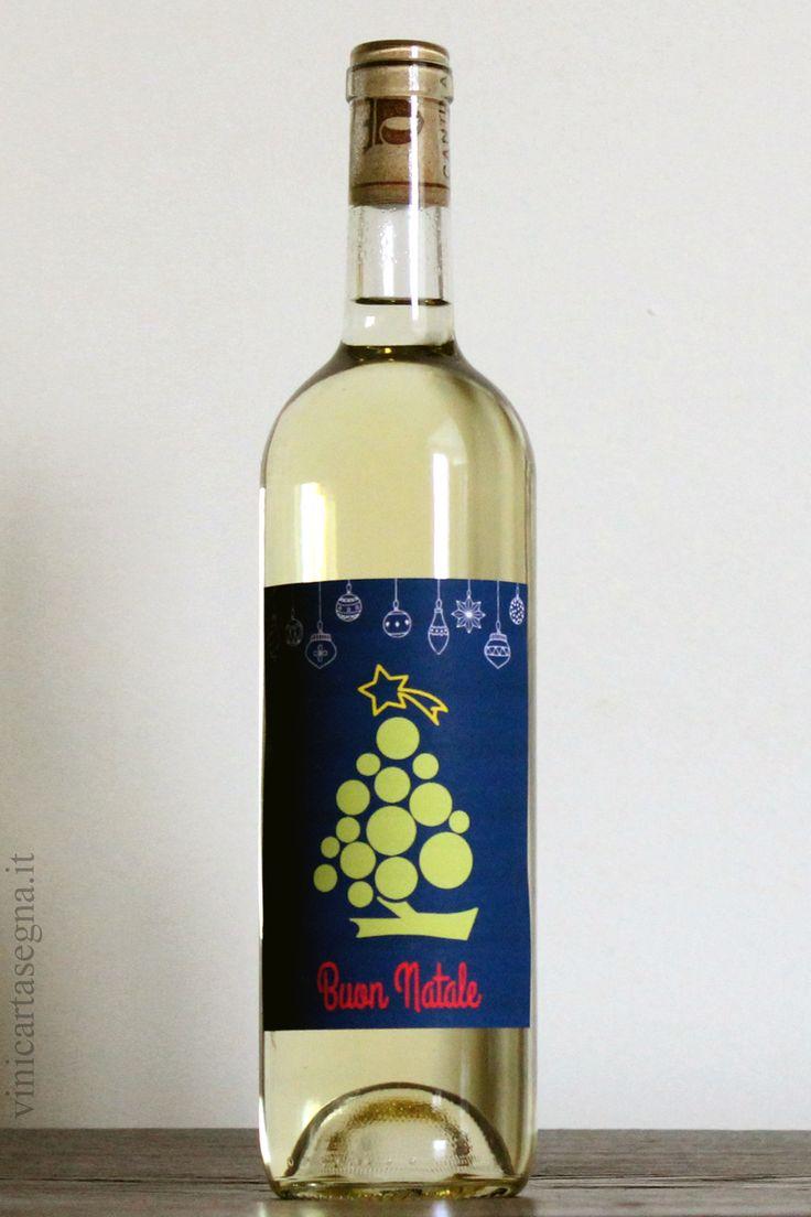 Oltre 25 Fantastiche Idee Su Bottiglie Di Vino Su