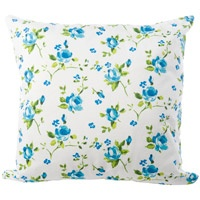 Chintz fabrics continue to be a big hitFabrics Continuous, Big Hit, Cushions Online, Cushions Available, Chintz Fabrics, S S 2012, Buy Cushions, Happy Glamping