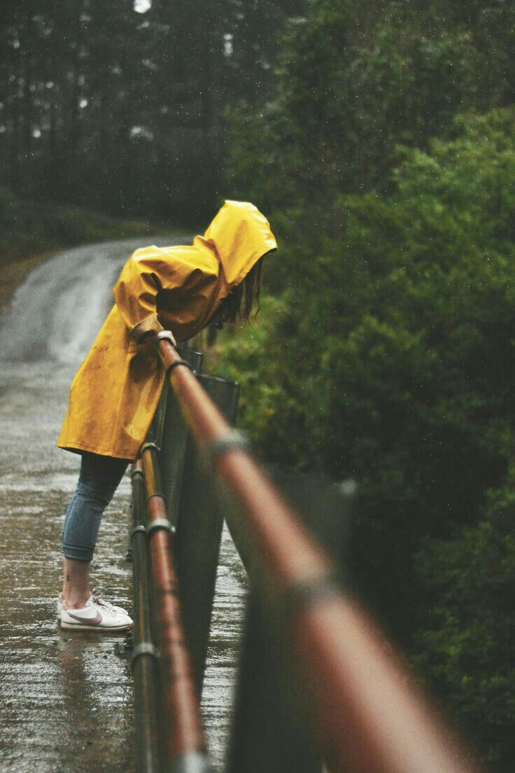 In 2020 Forest Photography Rain Photography Photography Poses