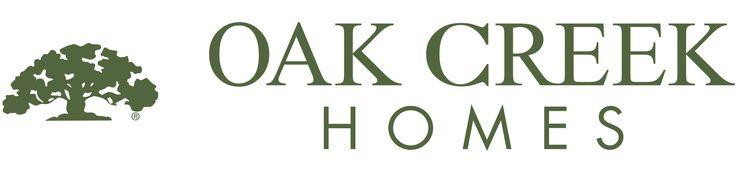 Home Finder v2 Oak Creek Homes  Manufactured HomesTexas, Modular HomesTexas, Mobile HomesTexas