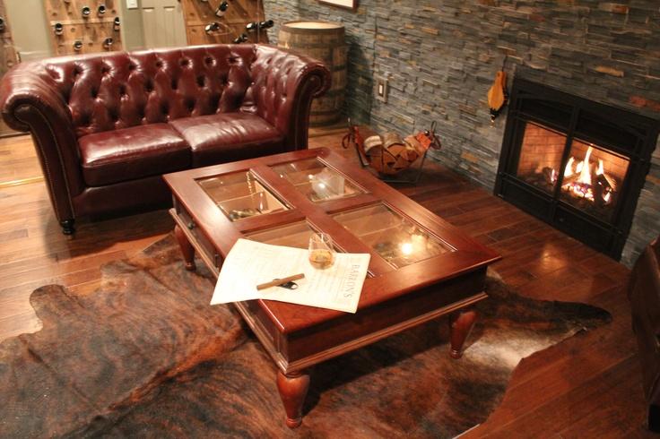 cigar humidor coffee table 1200 mirror glass table humidor