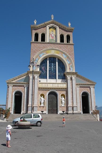 Tindari #tindari #sicilia #sicily