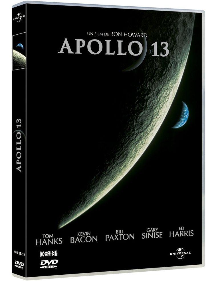 As 25 melhores ideias de Apollo 13 no Pinterest | Apollo ...