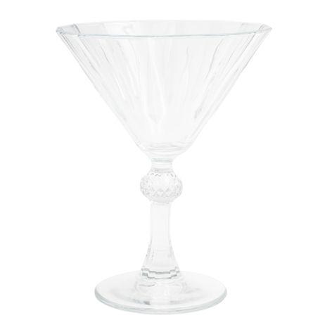 Martiniglas DIAMOND - Lagerhaus.se