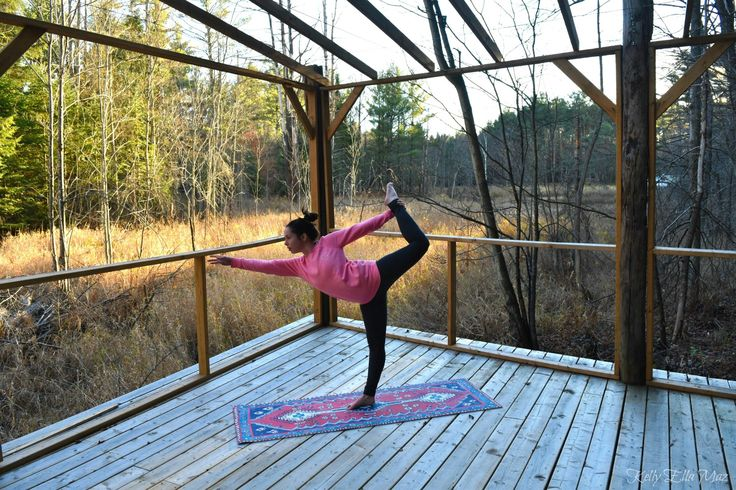 <p>A full day of not talking sounds like a near-impossible task for some... but for me, it was a welcoming change from my chaotic lifestyle! I first heard about silent retreats when I was in Bali. I was immediately drawn…</p>