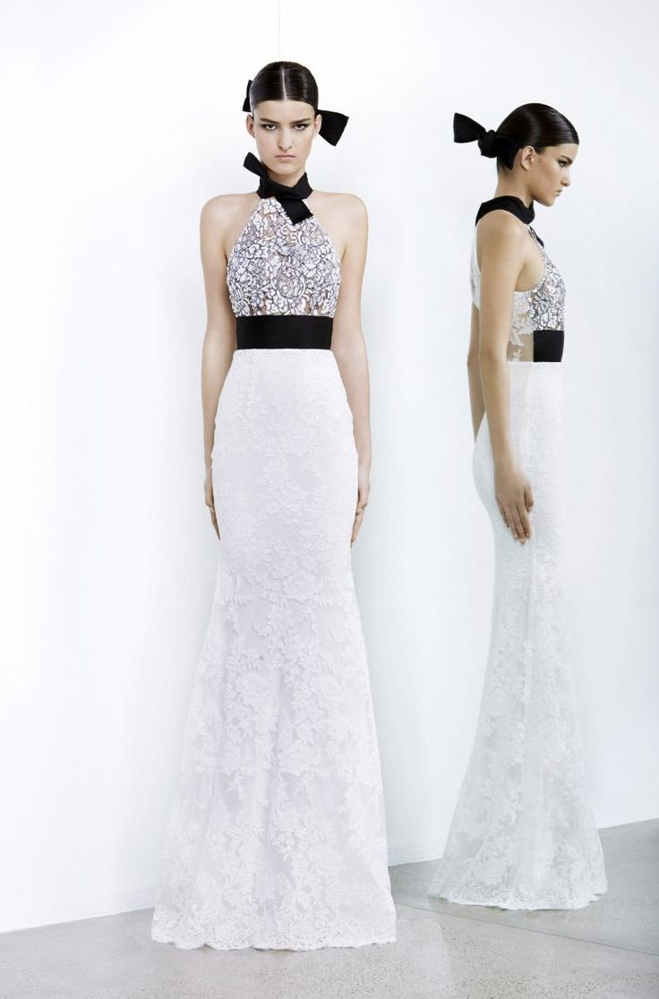 48 best images about alex perry on pinterest gaia gowns and factories. Black Bedroom Furniture Sets. Home Design Ideas