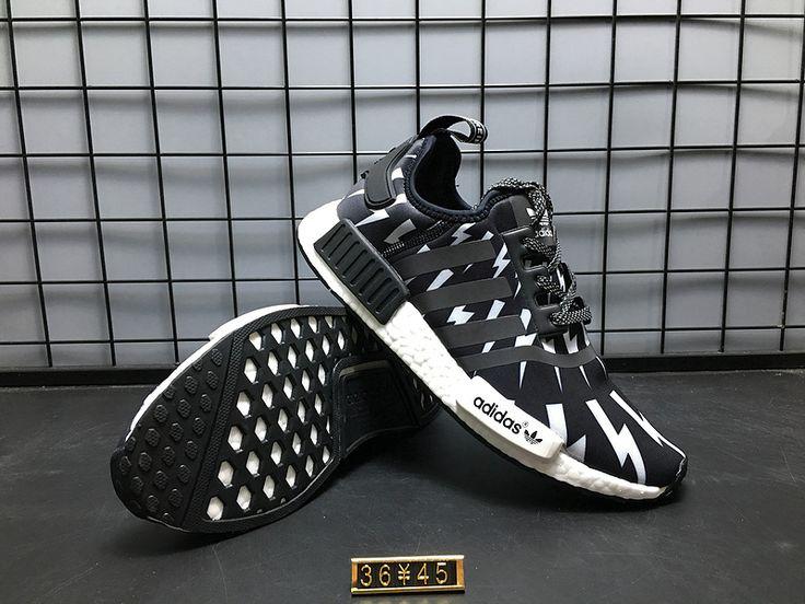 8 Migliori Adidas Scarpe Immagini Su Pinterest Adidas Scarpe Adidas Da Ginnastica Adidas Nmd E 72c8d7
