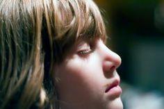 Sie haben eine verstopfte Nase? Hausmittel bringen schnell und effektiv Linderung, lösen den Schleim und lassen wieder durchatmen.