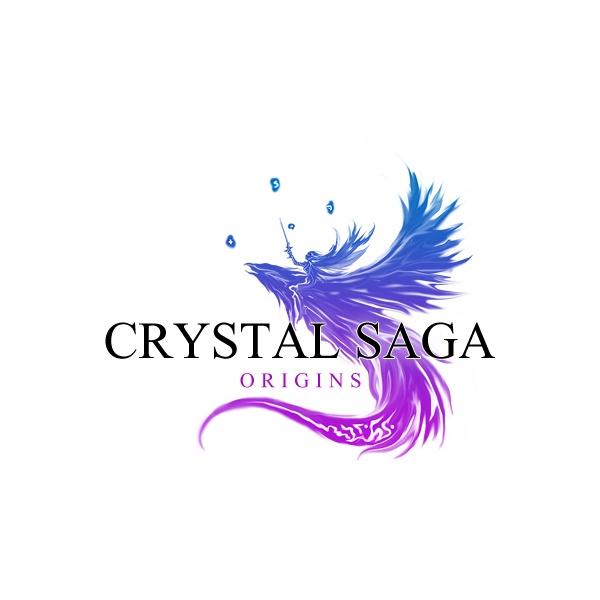 Das kostenlose Fantasy-Browserspiel Crystal Saga ist definitiv ein Spiel der oberen Kategorie. Man spielt es ganz einfach in seinem Browser, ohne lästige Installation oder Downloads und hat trotzdem ein grafisch hochwertiges und benutzerfreundliches Spielerlebnis. Wenn ich das Spiel mit einem...    Kompletter Post: http://mmorpg.de/spiele/crystal-saga/