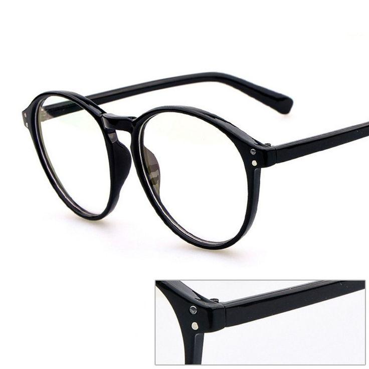 12 best glasses images on Pinterest | Gregory peck, Retro brillen ...