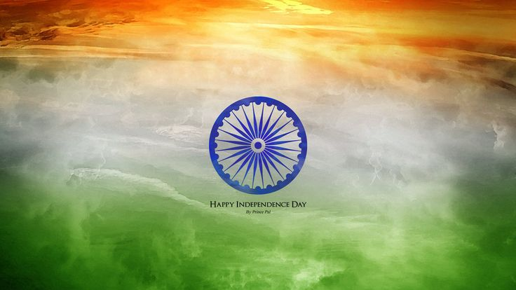 First of all Happy Independence Day In Advance to all. Here we are providing you Happy Independence Day 2014 Quotes.  As we all know that Indian Independence Day 2014 is going to celebrate on 15 Au...