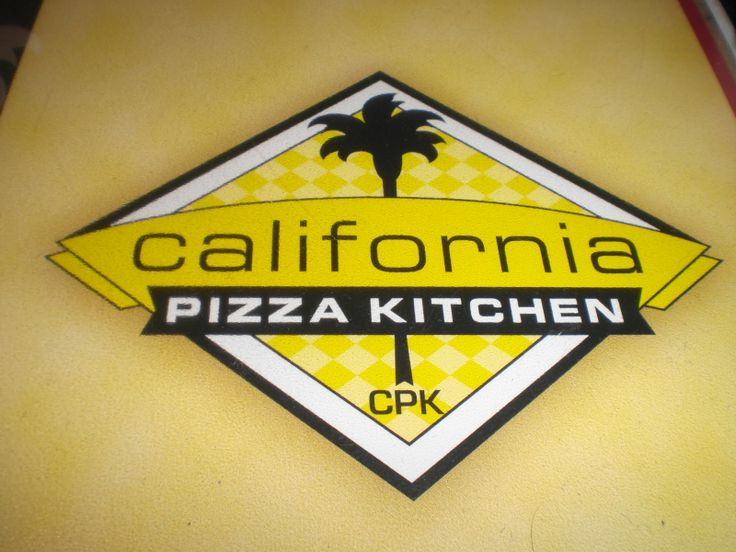 62 Best Restaurant Freebies Images On Pinterest Your Birthday Restaurant And Restaurants