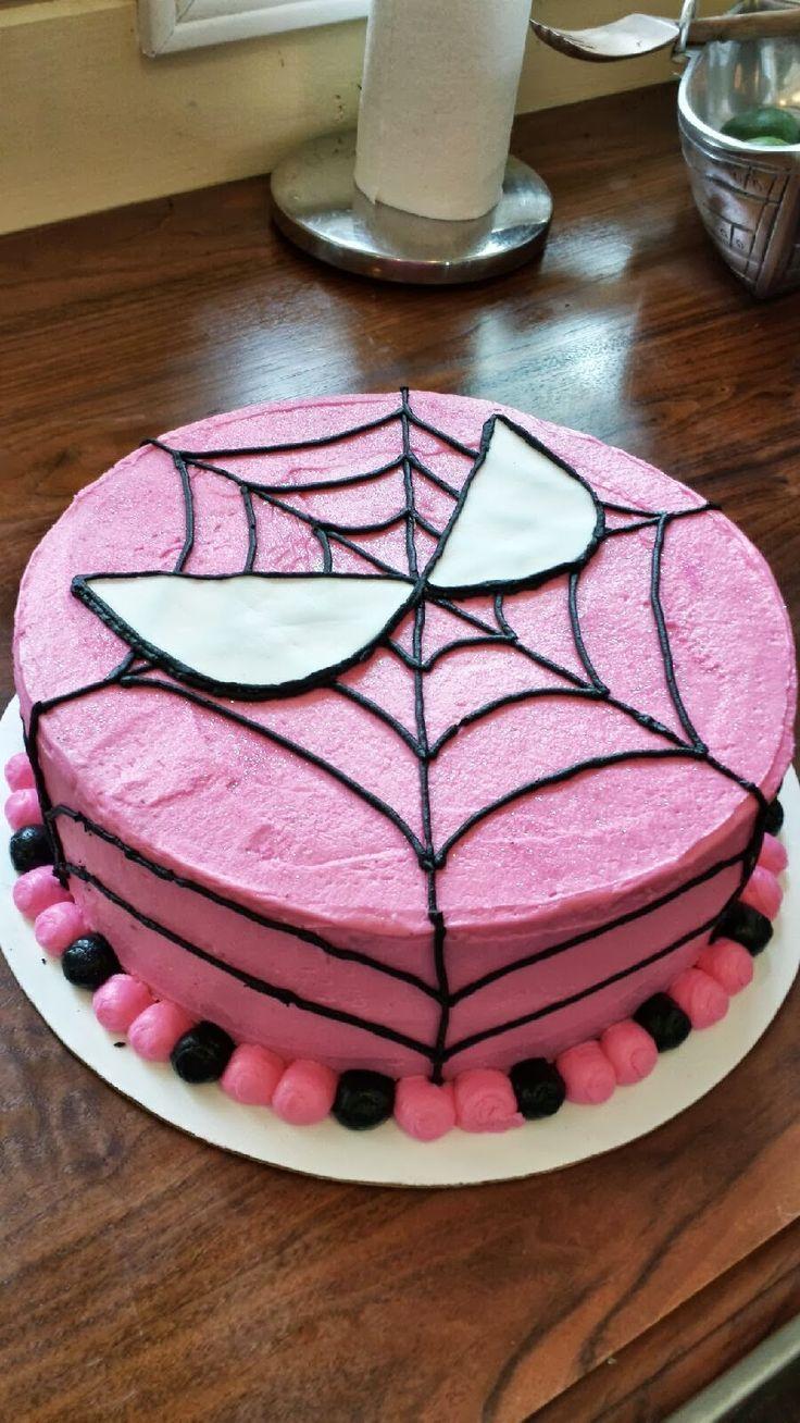 25+ best ideas about Spiderman girl on Pinterest | Spider man ...