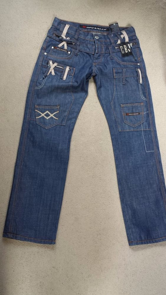 10  images about Cheap Designer Clothing Mens Womens Second Hand ...