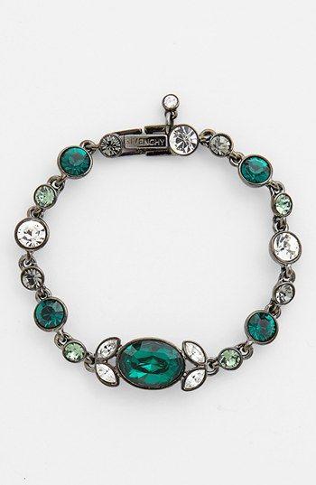 Givenchy Line Bracelet | Nordstrom