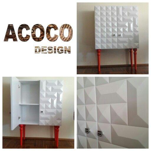 Acoco Style