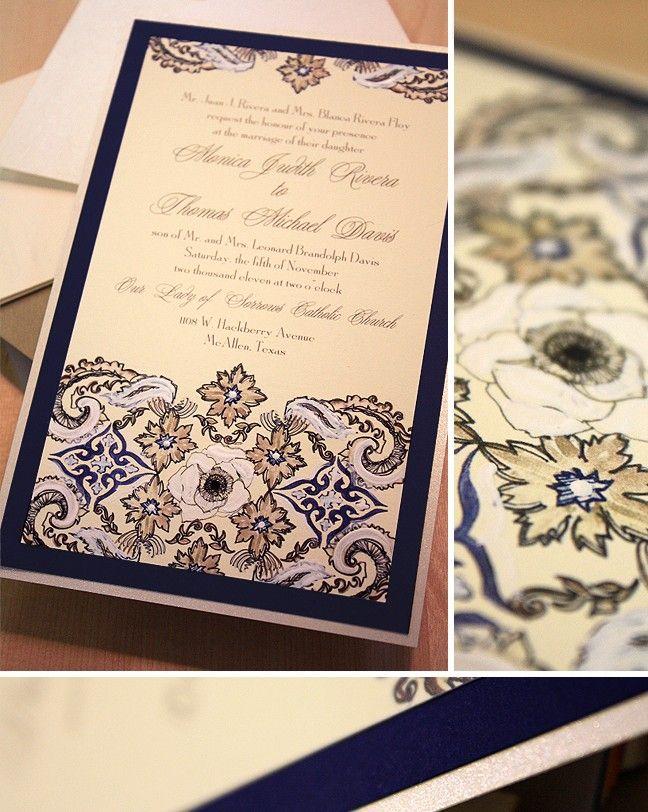 sample spanish wedding invitations%0A Wedding Invitations In Spanish