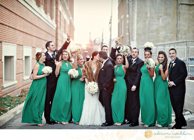 82 best Watters Bridesmaids Dresses images on Pinterest | Short ...