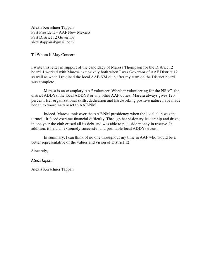 Best 25+ Work reference letter ideas on Pinterest Letter - leadership recommendation letter