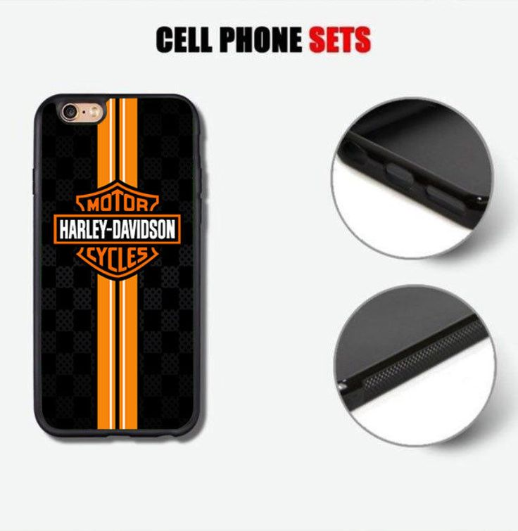 HArley Davidson532 Standart Print On Hard Plastic CASE COVER For iPhone 6/6s #UnbrandedGeneric #Top #Trend #Limited #Edition #Famous #Cheap #New #Best #Seller #Design #Custom #Gift #Birthday #Anniversary #Friend #Graduation #Family #Hot #Limited #Elegant #Luxury #Sport #Special #Hot #Rare #Cool #Cover #Print #On #Valentine #Surprise #iPhone #Case #Cover #Skin #Fashion #Update #iphone8 #iphone8plus #iphoneX