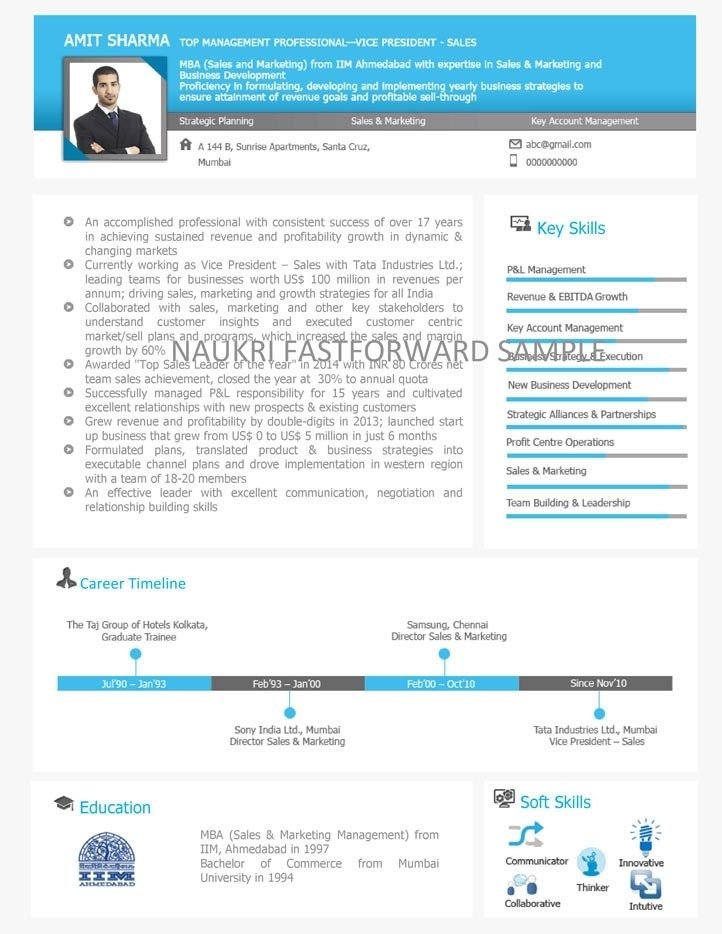 Visual Resume Samples Visual Cv Visual Curriculum Vitae Visual Resume Curriculum Vitae Format Curriculum Vitae