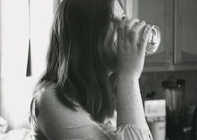 UPbook: Ideálny ženský ranný rituál pre pozitívne ráno