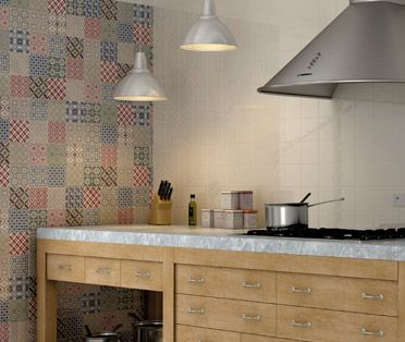 tiles for country kitchen 100 best country kitchens images on country 6211