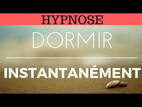࿊ HYPNOSE ࿊ DORMIR INSTANTANÉMENT ๏ INSOMNIES ๏ SOMMEIL RÉPARATEUR ࿊ - YouTube