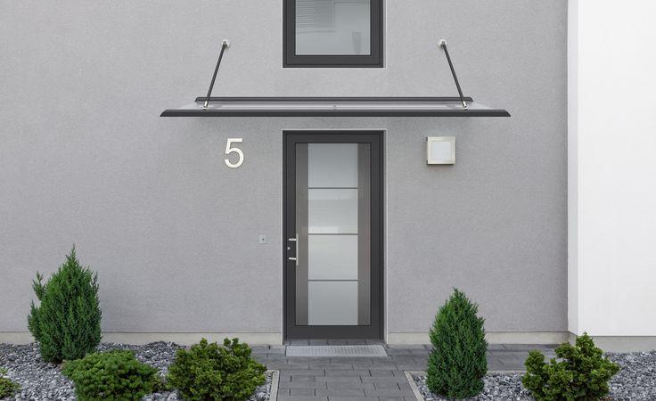 25 b sta id erna om vordach haust r p pinterest. Black Bedroom Furniture Sets. Home Design Ideas