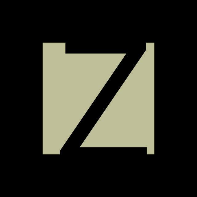19 palabras en inglés que empiezan con Z, con enunciados y ejemplos…