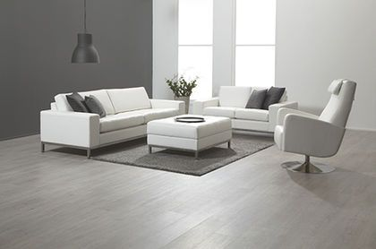 Moderni Ronaldo sohva / Modern Ronaldo sofa www.finsoffat.fi