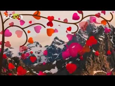 НАШИД ДУШУ УСПОКАИВАЕТ - YouTube