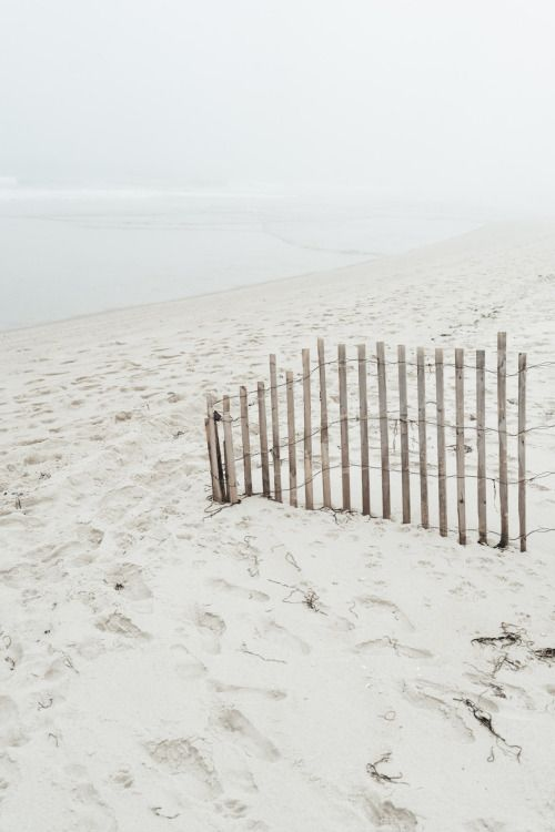 "harrisonboyce: "" South Hampton by Harrison Boyce """