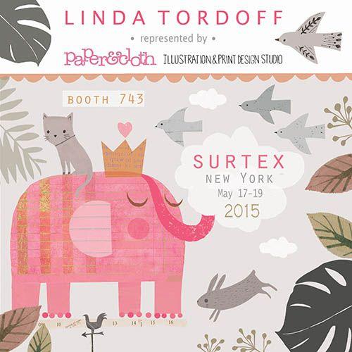 161 best Surtex / show flyers images on Pinterest | Flyers, Leaflets ...