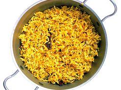 Pilauris (kock recept.nu)