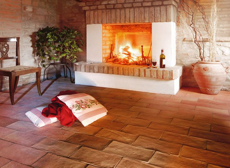 LMM Ecologia (Eco Ceramica) *Typology: Clay based natural ceramic stoneware 10.8mm thickness *Sizes in. 12x12, 6x12, 8x8, 6x6 *Colors: Armonia, Gioia, Ispirazione, Listello Immaginne, Passione, Serenita, Sorpresa, Vigore #InteriorDesign #HomeDecor #Decor #Furniture #Home #LivingRoomDesign #LivingRoomDecor #Design #Room #Bedroom #Architecture #HomeDesign #Kitchen #RealEstate #Bathroom #Ideas #Modern #Sofa #Property #House