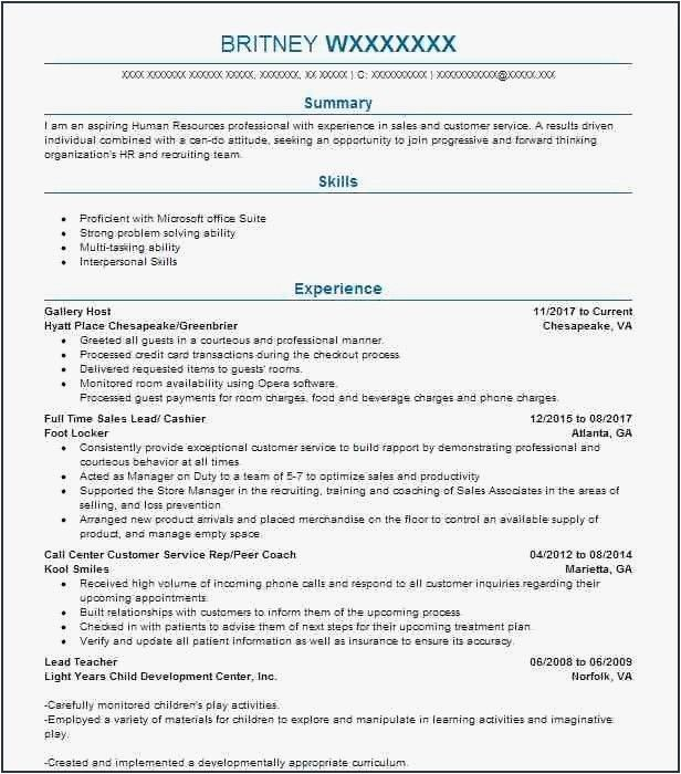78 Best Of Photography Of Resume Samples For Mba International Business