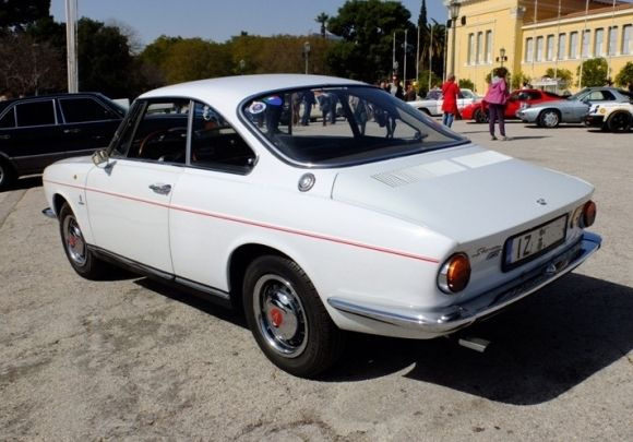 Classic Cars For Sale In Greece: 70 Best Images About Simca On Pinterest