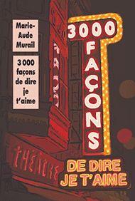 Un roman de Marie-Aude Murail (L'Ecole des Loisirs). Coup de coeur de la rédaction de Je Bouquine !