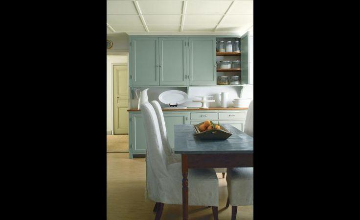 336 best cuisine images on pinterest everything. Black Bedroom Furniture Sets. Home Design Ideas