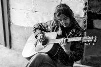 Por que la música siempre será el legado, recordamos a Alejandro Pérez Montoya como se debe, con sus sonidos.